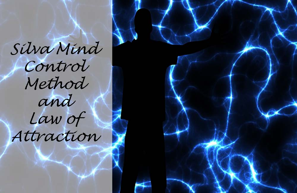 Silva Mind Control Method